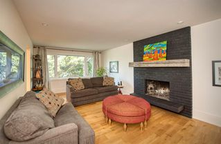 Photo 12: 2412 Ulrich Road NW in Calgary: University Heights Detached for sale : MLS®# A1045208