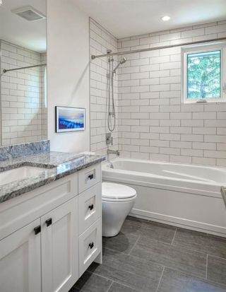 Photo 15: 2412 Ulrich Road NW in Calgary: University Heights Detached for sale : MLS®# A1045208