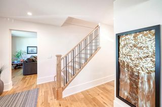 Photo 11: 2412 Ulrich Road NW in Calgary: University Heights Detached for sale : MLS®# A1045208