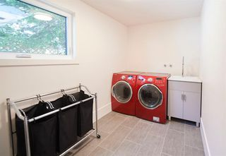 Photo 14: 2412 Ulrich Road NW in Calgary: University Heights Detached for sale : MLS®# A1045208