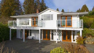 Main Photo: 2668 HAYWOOD Avenue in West Vancouver: Dundarave House for sale : MLS®# R2514765