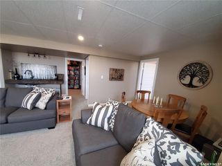 Photo 30: Schmidtz Acreage in Round Valley: Residential for sale (Round Valley Rm No. 410)  : MLS®# SK833282