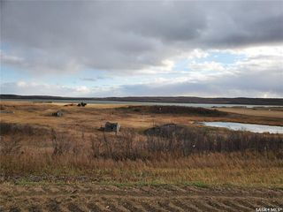 Photo 47: Schmidtz Acreage in Round Valley: Residential for sale (Round Valley Rm No. 410)  : MLS®# SK833282