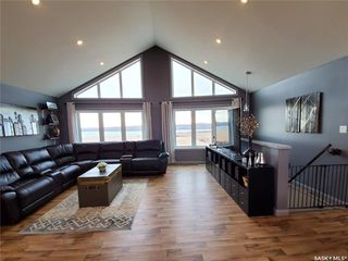Photo 10: Schmidtz Acreage in Round Valley: Residential for sale (Round Valley Rm No. 410)  : MLS®# SK833282