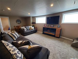 Photo 28: Schmidtz Acreage in Round Valley: Residential for sale (Round Valley Rm No. 410)  : MLS®# SK833282