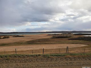 Photo 49: Schmidtz Acreage in Round Valley: Residential for sale (Round Valley Rm No. 410)  : MLS®# SK833282