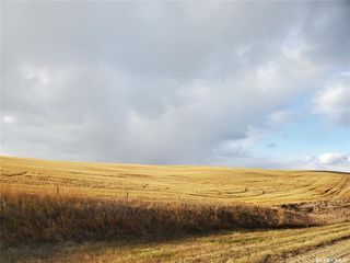 Photo 50: Schmidtz Acreage in Round Valley: Residential for sale (Round Valley Rm No. 410)  : MLS®# SK833282