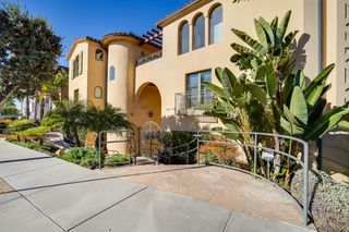 Photo 6: LA JOLLA Condo for sale : 3 bedrooms : 370 Prospect Street