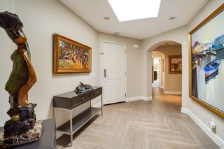 Photo 14: LA JOLLA Condo for sale : 3 bedrooms : 370 Prospect Street