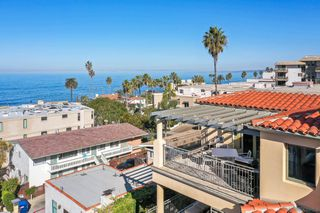 Photo 5: LA JOLLA Condo for sale : 3 bedrooms : 370 Prospect Street