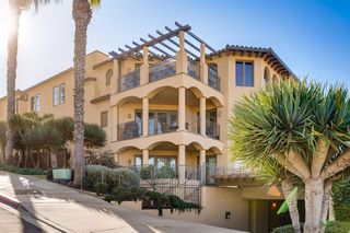 Photo 51: LA JOLLA Condo for sale : 3 bedrooms : 370 Prospect Street
