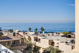 Photo 18: LA JOLLA Condo for sale : 3 bedrooms : 370 Prospect Street