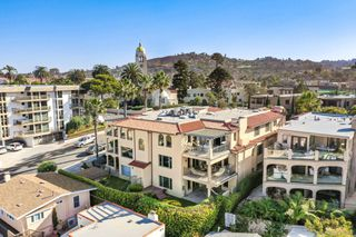 Photo 53: LA JOLLA Condo for sale : 3 bedrooms : 370 Prospect Street