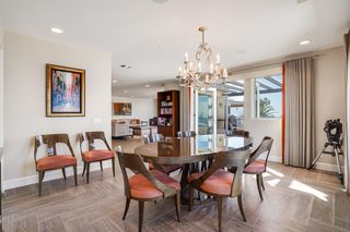 Photo 34: LA JOLLA Condo for sale : 3 bedrooms : 370 Prospect Street