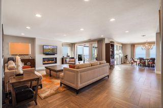 Photo 21: LA JOLLA Condo for sale : 3 bedrooms : 370 Prospect Street