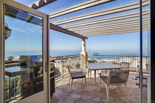 Photo 15: LA JOLLA Condo for sale : 3 bedrooms : 370 Prospect Street