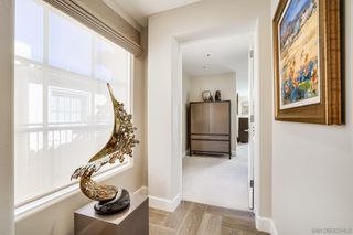 Photo 44: LA JOLLA Condo for sale : 3 bedrooms : 370 Prospect Street