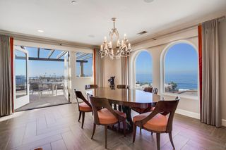 Photo 4: LA JOLLA Condo for sale : 3 bedrooms : 370 Prospect Street