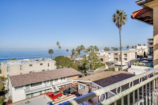Photo 17: LA JOLLA Condo for sale : 3 bedrooms : 370 Prospect Street
