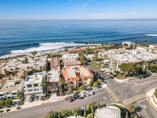 Photo 52: LA JOLLA Condo for sale : 3 bedrooms : 370 Prospect Street