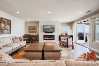 Photo 24: LA JOLLA Condo for sale : 3 bedrooms : 370 Prospect Street