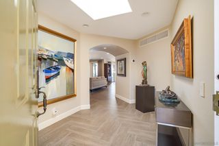 Photo 12: LA JOLLA Condo for sale : 3 bedrooms : 370 Prospect Street
