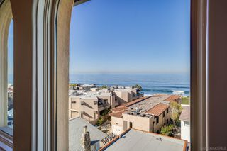 Photo 19: LA JOLLA Condo for sale : 3 bedrooms : 370 Prospect Street