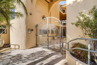 Photo 8: LA JOLLA Condo for sale : 3 bedrooms : 370 Prospect Street
