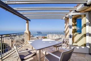 Photo 36: LA JOLLA Condo for sale : 3 bedrooms : 370 Prospect Street