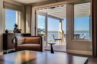 Photo 25: LA JOLLA Condo for sale : 3 bedrooms : 370 Prospect Street
