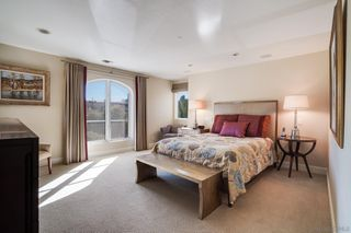 Photo 38: LA JOLLA Condo for sale : 3 bedrooms : 370 Prospect Street