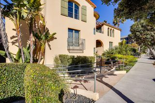 Photo 7: LA JOLLA Condo for sale : 3 bedrooms : 370 Prospect Street