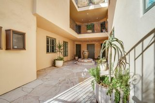 Photo 9: LA JOLLA Condo for sale : 3 bedrooms : 370 Prospect Street