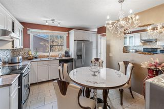 Photo 14: 111 Castleridge Road NE in Calgary: Castleridge Detached for sale : MLS®# A1052157