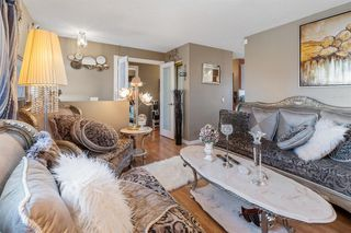 Photo 7: 111 Castleridge Road NE in Calgary: Castleridge Detached for sale : MLS®# A1052157