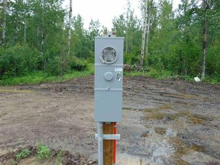 Photo 5: Lot 7 27331 Township Road 481: Rural Leduc County Rural Land/Vacant Lot for sale : MLS®# E4223329