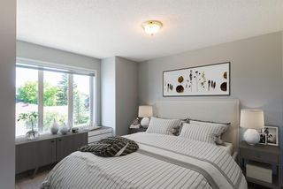 Photo 18:  in Calgary: Tuxedo Park Row/Townhouse for sale : MLS®# A1055723