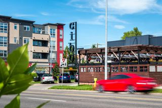 Photo 25:  in Calgary: Tuxedo Park Row/Townhouse for sale : MLS®# A1055723