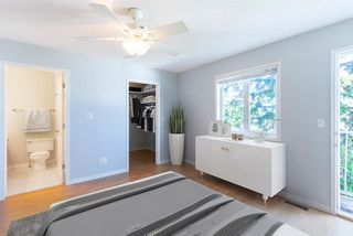 Photo 16:  in Calgary: Tuxedo Park Row/Townhouse for sale : MLS®# A1055723