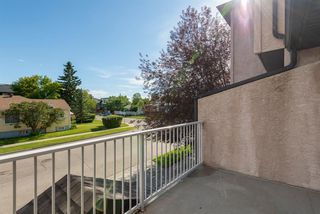 Photo 14:  in Calgary: Tuxedo Park Row/Townhouse for sale : MLS®# A1055723