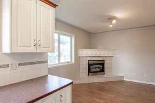 Photo 12:  in Calgary: Tuxedo Park Row/Townhouse for sale : MLS®# A1055723