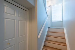 Photo 20:  in Calgary: Tuxedo Park Row/Townhouse for sale : MLS®# A1055723