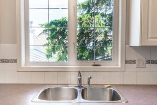 Photo 10:  in Calgary: Tuxedo Park Row/Townhouse for sale : MLS®# A1055723