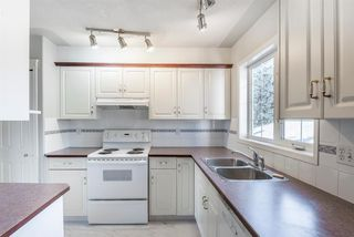 Photo 9:  in Calgary: Tuxedo Park Row/Townhouse for sale : MLS®# A1055723