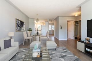Photo 6:  in Calgary: Tuxedo Park Row/Townhouse for sale : MLS®# A1055723