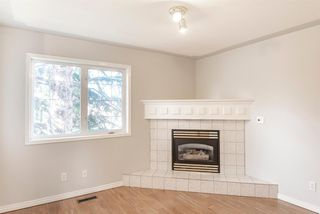 Photo 13:  in Calgary: Tuxedo Park Row/Townhouse for sale : MLS®# A1055723