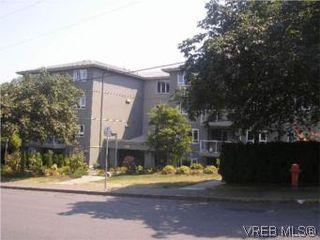 Photo 17: 205 951 Topaz Ave in VICTORIA: Vi Hillside Condo for sale (Victoria)  : MLS®# 514982