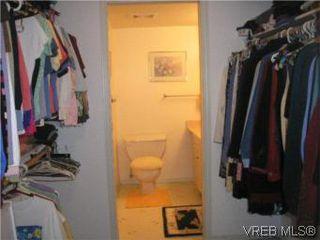 Photo 15: 205 951 Topaz Ave in VICTORIA: Vi Hillside Condo for sale (Victoria)  : MLS®# 514982