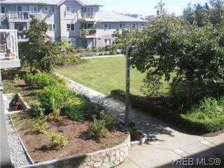 Photo 16: 205 951 Topaz Ave in VICTORIA: Vi Hillside Condo for sale (Victoria)  : MLS®# 514982