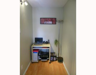 Photo 6: 301 570 E 8TH Avenue in Vancouver: Mount Pleasant VE Condo for sale (Vancouver East)  : MLS®# V812547
